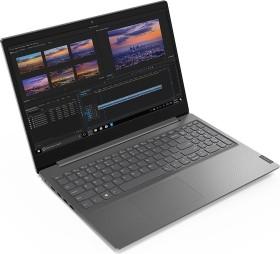 Lenovo V15-IWL Iron Grey, Core i5-8265U, 8GB RAM, 512GB SSD (81YE0003GE)
