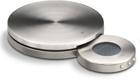 Caso K3 Elektronische Küchenwaage (3200)