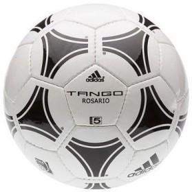 adidas Fußball Tango Rosario Gr. 5