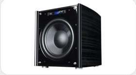 Velodyne Digital Drive PLUS Series DD-15 (verschiedene Farben)