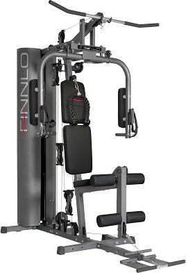 Finnlo Autark 600 Home Gym (3929) -- via Amazon Partnerprogramm