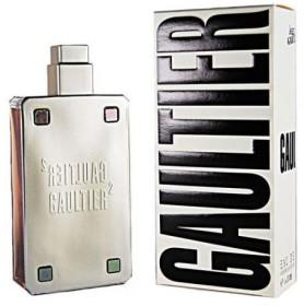 Jean Paul Gaultier Gaultier² Eau de Parfum, 120ml