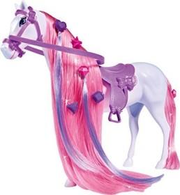 Simba Toys Steffi Love Princess Horse (104663450)