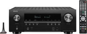 Denon AVR-S950H schwarz