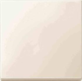 Merten System M Wippe Thermoplast edelmatt, weiß (433144)
