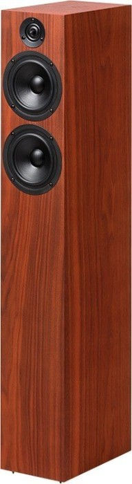 Pro-Ject Speaker Box 15 DS2 Rosenholz, Paar