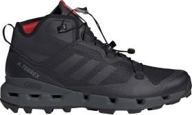 adidas Terrex Fast Mid GTX Surround carboncore blackgrey six (Herren) (DB3395 000) ab € 130,72