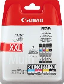 Canon Multipack CLI-581XXL (1998C005)