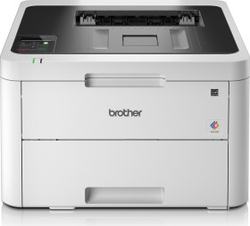 Brother HL-L3230CDW, colour laser (HLL3230CDWG1)
