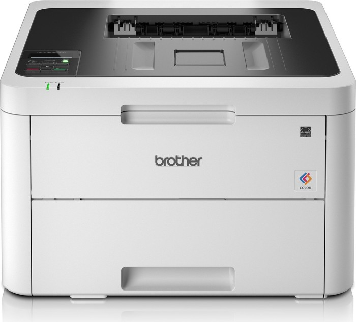 Brother HL-L3230CDW, Farblaser (HLL3230CDWG1)