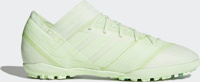 new products 46674 5a4d7 adidas Nemeziz tango 17.3 TF aero green/hi-res green (men) (CP9101) from £  40.00