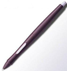 Wacom Classic Pen for Intuos2 (XP-300E)