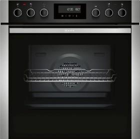 Neff N50 E2ACH7AN0 electric cooker
