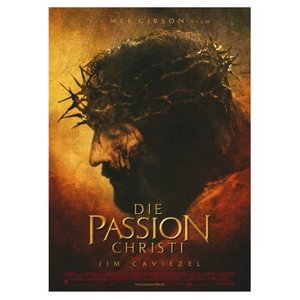 Die Passion Christi (Special Editions)