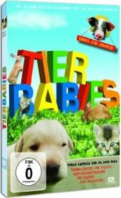 Tierbabies