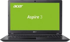 Acer Aspire 3 A315-41-R8PT Obsidian Black, PL (NX.GY9EL.014)