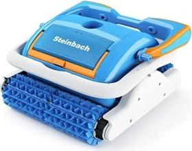 Steinbach Speedcleaner APPcontrol Poolroboter
