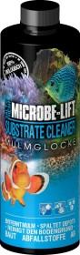 Microbe-Lift Substrate Cleaner Mulmglocke, 473ml (GSC16)