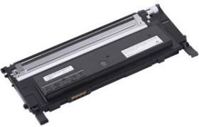 Dell Toner 593-10493 black (N012K / Y924J)