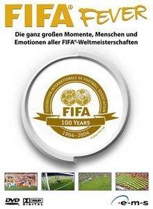 Fifa Fever Vol. 1