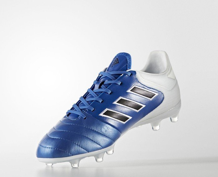 pretty nice 7e7db a21e2 adidas Copa 17.2 FG bluecore blackfootwear white (mens) (BA8521) starting  from £ 29.99 (2019)  Skinflint Price Comparison UK