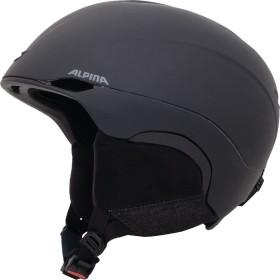 Alpina Parsena Helm schwarz matt (A9207X32)