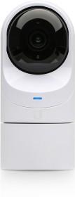 Ubiquiti UniFi Video G3-Flex 3er-Pack (UVC-G3-FLEX-3)