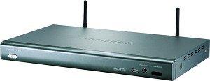 Netgear EVA8000 Digital Entertainer HD, 54Mbps