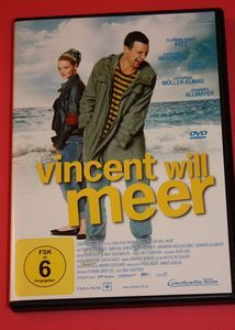 Vincent will Meer -- http://bepixelung.org/15561