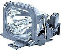Optoma SP.81C01.001 Ersatzlampe -- via Amazon Partnerprogramm
