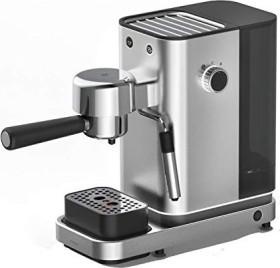 WMF Lumero Espresso (04.1236.0011)