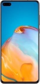 Huawei P40 Dual-SIM black