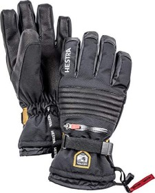 Hestra CZone All Mountain Gloves (31720-100)