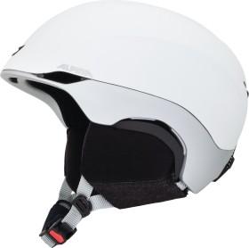 Alpina Parsena Helm weiß/grau matt (A9207X11)