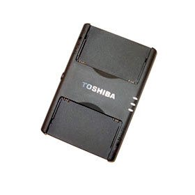 Toshiba PA3327E-1CHG battery charger