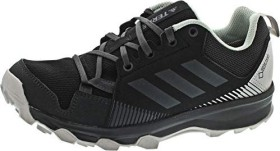 adidas Terrex Tracerocker GTX core black/carbon/ash green (Damen) (CM7597)
