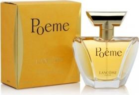 Lancôme Poême Eau De Parfum, 30ml
