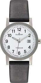 Dugena Titan 4460326