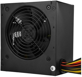 Cooler Master B600 ver.2 600W ATX 2.3 (RS-600-ACAB-B1)