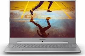 Medion Akoya S17403, Core i5-10210U, 8GB RAM, 1TB HDD, 512GB SSD (30027616)