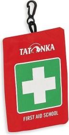Tatonka First Aid School (2704)