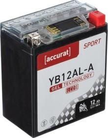 Accurat Sport GEL LCD YB12AL-A (TN3295)