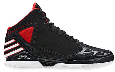 new arrival 57309 ce5c8 adidas Rose 773 (men)