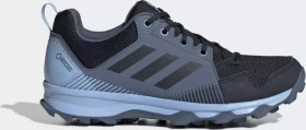 adidas Terrex Tracerocker GTX legend ink/glow blue (Damen) (G26448)
