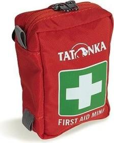 Tatonka First Aid Mini (2706)