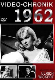 Video Chronik 1962 (DVD)