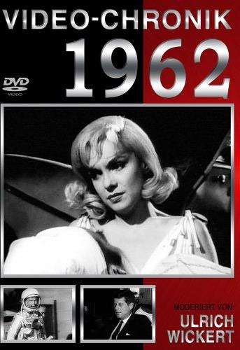 Video Chronik 1962 -- via Amazon Partnerprogramm