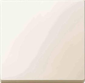 Merten System M Wippe Thermoplast brillant, weiß (432144)