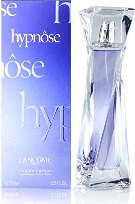 Lancôme Hypnôse Eau De Parfum 75ml -- via Amazon Partnerprogramm