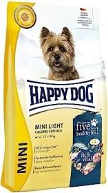 Happy Dog mini Light 4kg